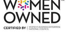 The Women's Business Enterprise National Council (WBENC)