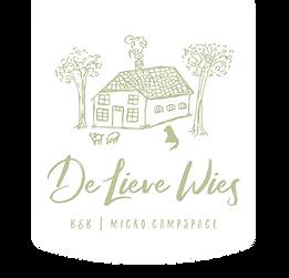 Logos DLW label Donker groen.png