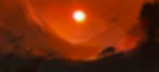 autu aurinko.png