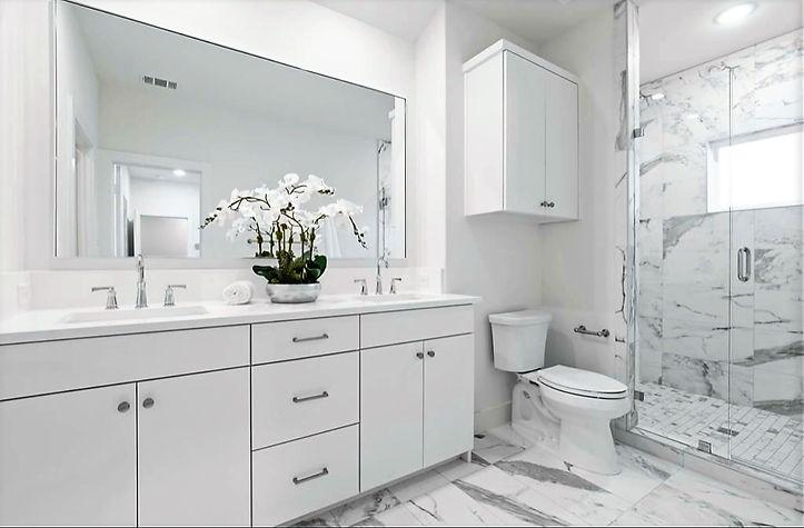 Bathroom Pict.JPG