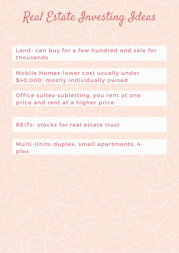 Real Estate Ideas (1).png