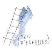 echelless.jpg