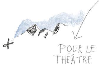 pour le theatre.jpg