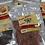 Thumbnail: Papa Dan's Beef Jerky