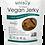 Thumbnail: Unisoy Vegan Jerky