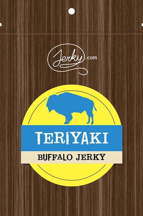 Jerky.com