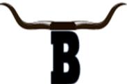 Bakke Brothers Brand