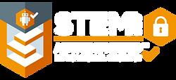 STM_NEG_BADGE_APP-AUTH_HOR.png