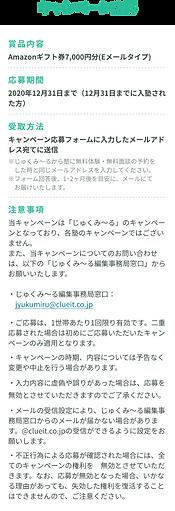キャンペーン内容 (3).png