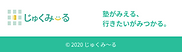 footer_item (1).png