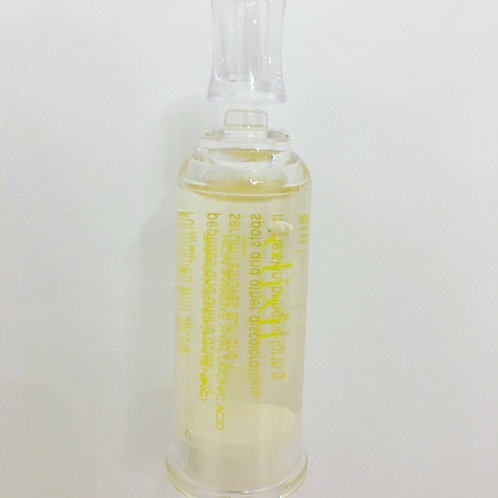 Non Invasive Hyaluronic Skin Booster (Whitening)