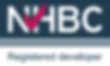 NHBC-logo.png