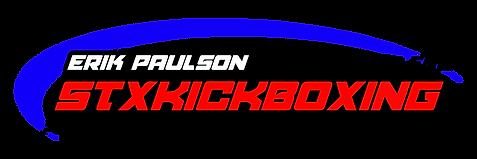 logo-stxkickboxing.png