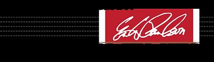 CSW-BJJ-Logo-Final-1024x298.png