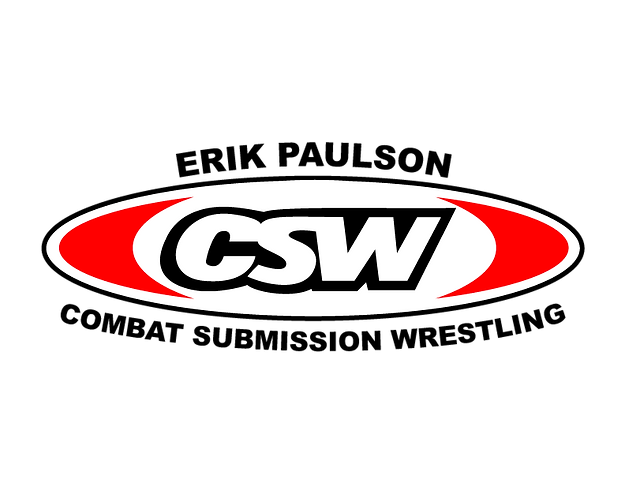 CSW-Logo-Final.png