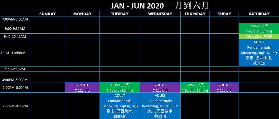 ScheduleJan-Jun2020.png