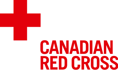 1200px-Canadian_Red_Cross.svg.png