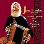 Joe Burke.jpg