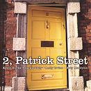 PatrickStreet2.jpg