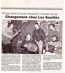 Souillés-article_presse_&_photo.png