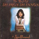 Sharon Shannon.jpg