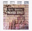 PatrickStreet1.jpg