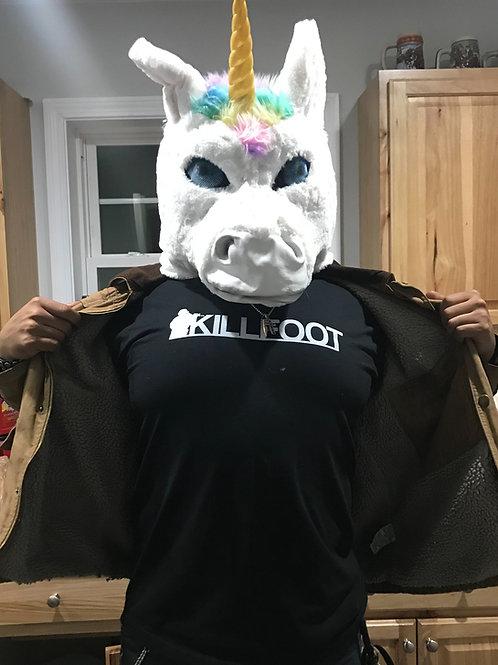 Killfoot Black