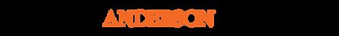WAI_logo.png