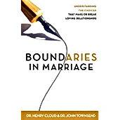 Boundaries in Marriage.jpg