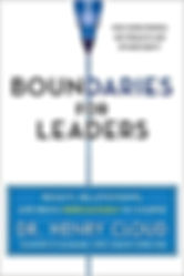 Boundaries for Leaders.jpg