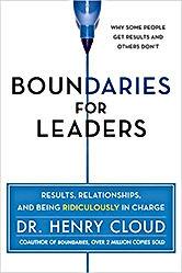Boundaries for Leaders.jpg
