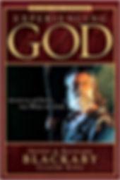 Experienceing God.jpg