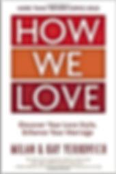 How We Love Book.jpg