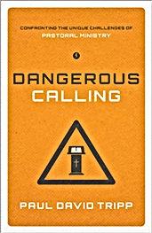 Dangerous Calling.jpg