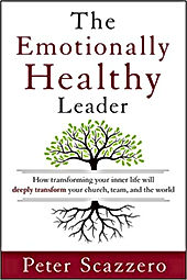 The Emotionally Healthy Leader.jpg