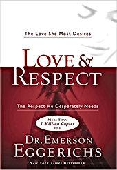 Love & Respect Book.jpg