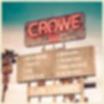 Crowe 3.jpg