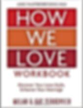 How We Love Work Book.jpg