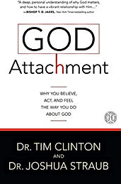 God Attachment.jpg