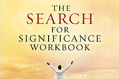 Search%20for%20Significance%20workbook_e