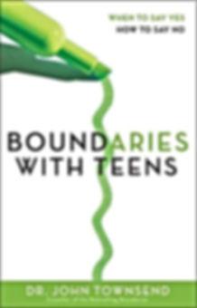 Boundaries with Teens.jpg