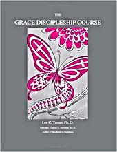 The Grace Discipleship Course.jpg
