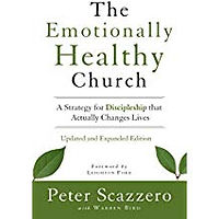 The Emotionally Healthy Church.jpg