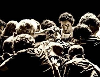 Prayer Partners Pic.jpg