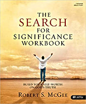 Search for Significance workbook.jpg