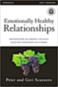 Emotionally Healthy Relationships.jpg