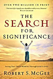The Search for Significance.jpg