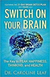 Switch On Your Brain.jpg