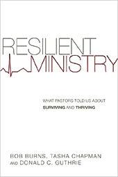 Resilient Ministry.jpg