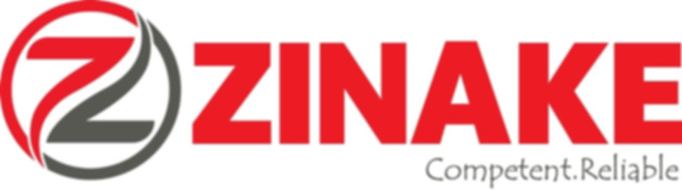 zinake complete logo.jpg